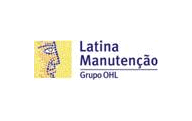 Latina Manutenção